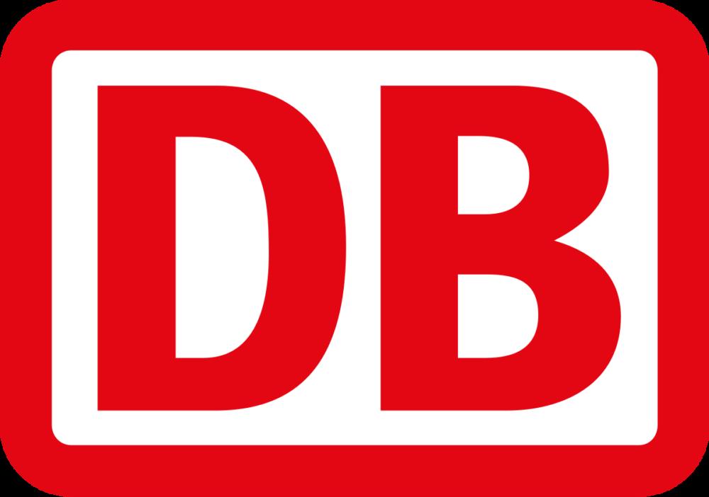 Гончарук про партнерство з Deutsche Bahn : Угода може бути наповнена багатьма сенсами