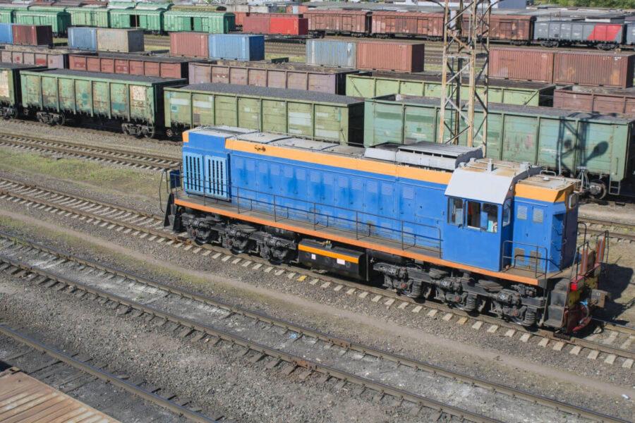 Укрзалізниця відтерміновує введення в дію нового договору на перевезення вантажів