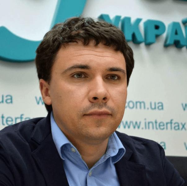 Віктор Довгань: Спадковість нової влади та євроінтеграція