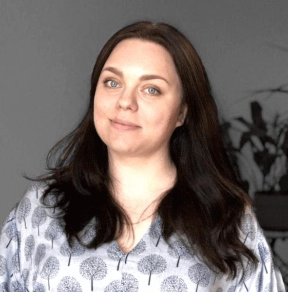Наталія Ситайло: Чи повернуть замовники Укрзалізницю до архаїчних механізмів роботи?